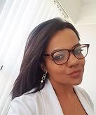 Dra. DANIELLE VILELA DE  ASSIS GOMES-2.j