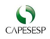 12-CAPESESP.jpg
