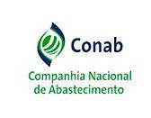 14-CONAB.jpg