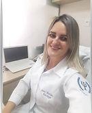 Dra. IRENE MARQUES CLAUDINO.jpg