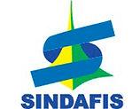 44-SINDAFIS.jpg