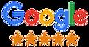 Google_Seller_Ratings_Explained_edited.p