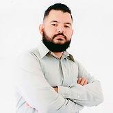 Dr._EDILSON_JOSÉ_FERREIRA_DE_OLIVEIRA.j