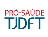 48-TJDFT.jpg