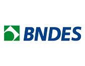 7-BNDES.jpg