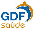 gdf-saude site.jpg