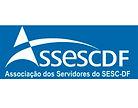 4-Assescdf.jpg