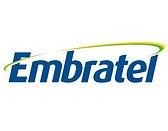 19-Embratel.jpg