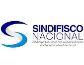 51-Unafisco-Sindifisco.jpg