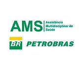 37-Petrobrás.jpg