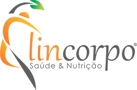 Clincorpo logo png.png