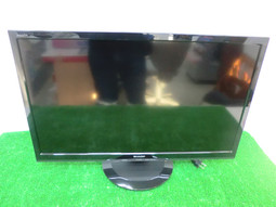 SHARP/24V型液晶テレビ/2TC-24AD