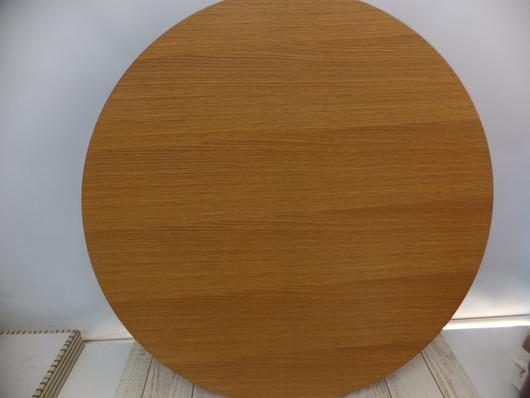 Circle Table/折りたたみタイプ/T-3230