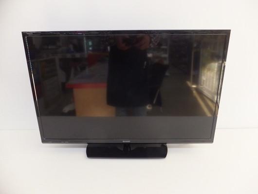 SHARP 32型液晶テレビ AQUOS  LC-32H30