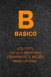 Basico V2.png