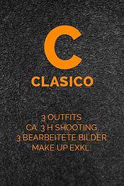 Clasico V2.png