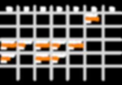 kursplan_ab_aug19.png