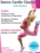Dance Cardio Fitness Jan 2020.jpg