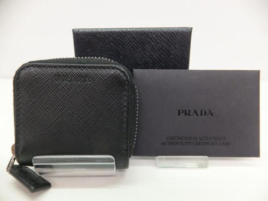 PRADA/プラダ/コインケース/2MM001