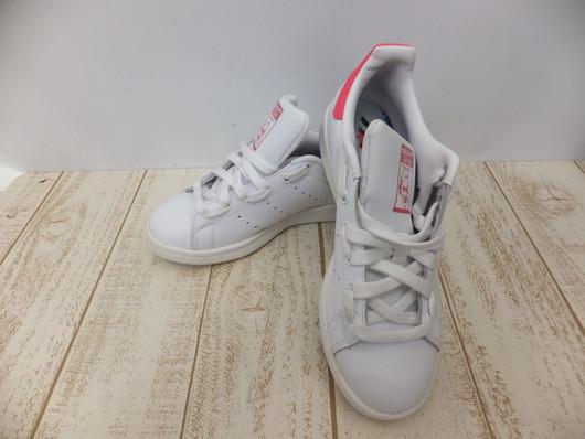 adidas/スニーカー/STAN SMITH/AQ3499/
