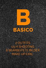 Basico.png