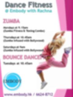 DANCE FITNESS flyer iv.jpg