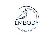 Embody_Logo-white.jpg