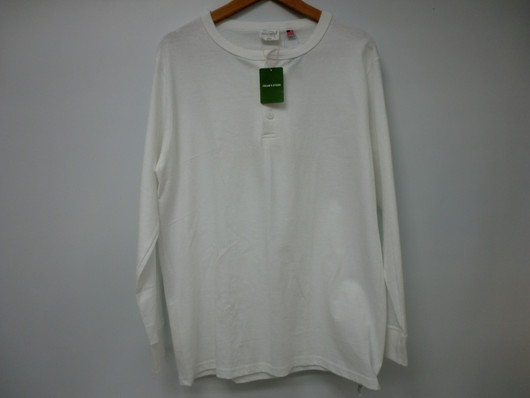 FREAK'S STORE/Tシャツ/151-1237/USA製