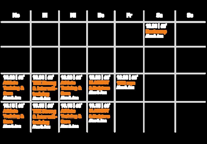 kursplan_sept2020.png
