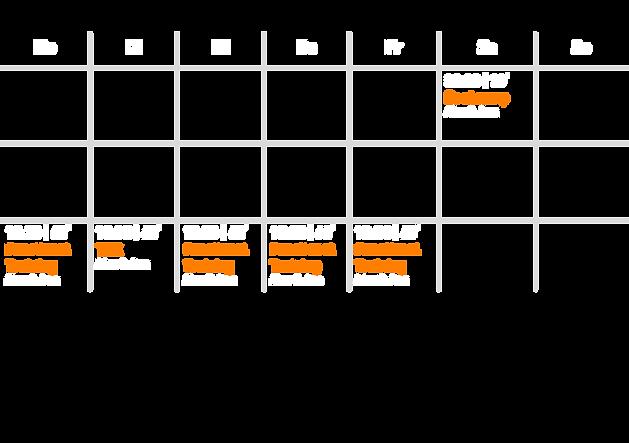 kursplan_jun2021.png