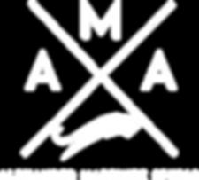 ama_logo_2020_white.png