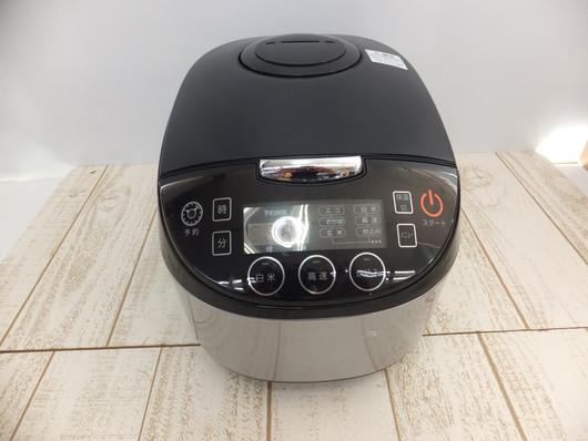 ニトリ/炊飯ジャー/MB-FS3017N/5.5合炊き