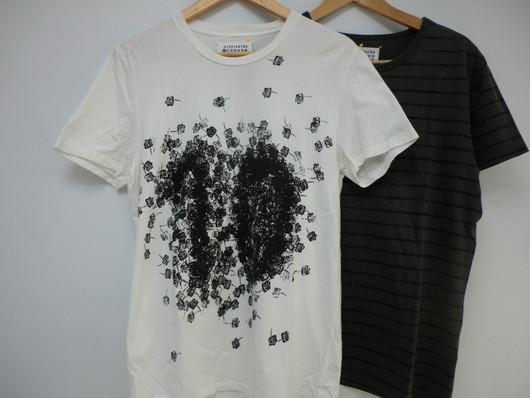 Maison Martin Margiela/メンズTシャツ