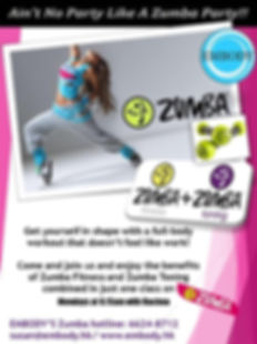 ZUMBA FIT AND TONING.JPG