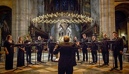 Ex-Cathedra-Hereford-Cathedral-2014-cred