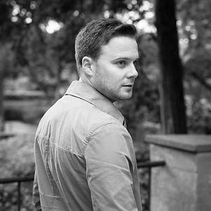 Paul_Bentley,_Tenor,_2017_Nikolai_Østerg