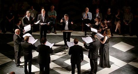 Huelgas-Ensemble-c-Luk-van-Eeckhout.jpg