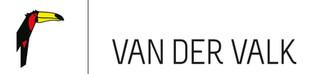 Uden Van Der Valk hotel