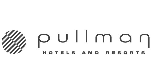 pullman-hotels-and-resorts-vector-logo (