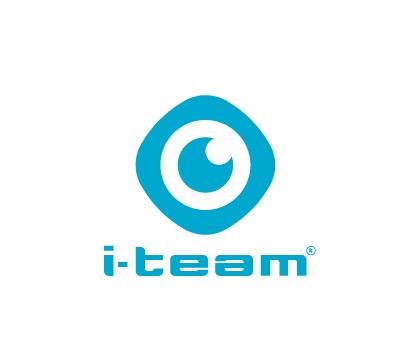 I-Team