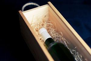 Salute Wine Case discount Little Rock Arkansas