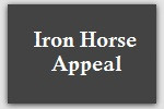 Iron Horse Appeal