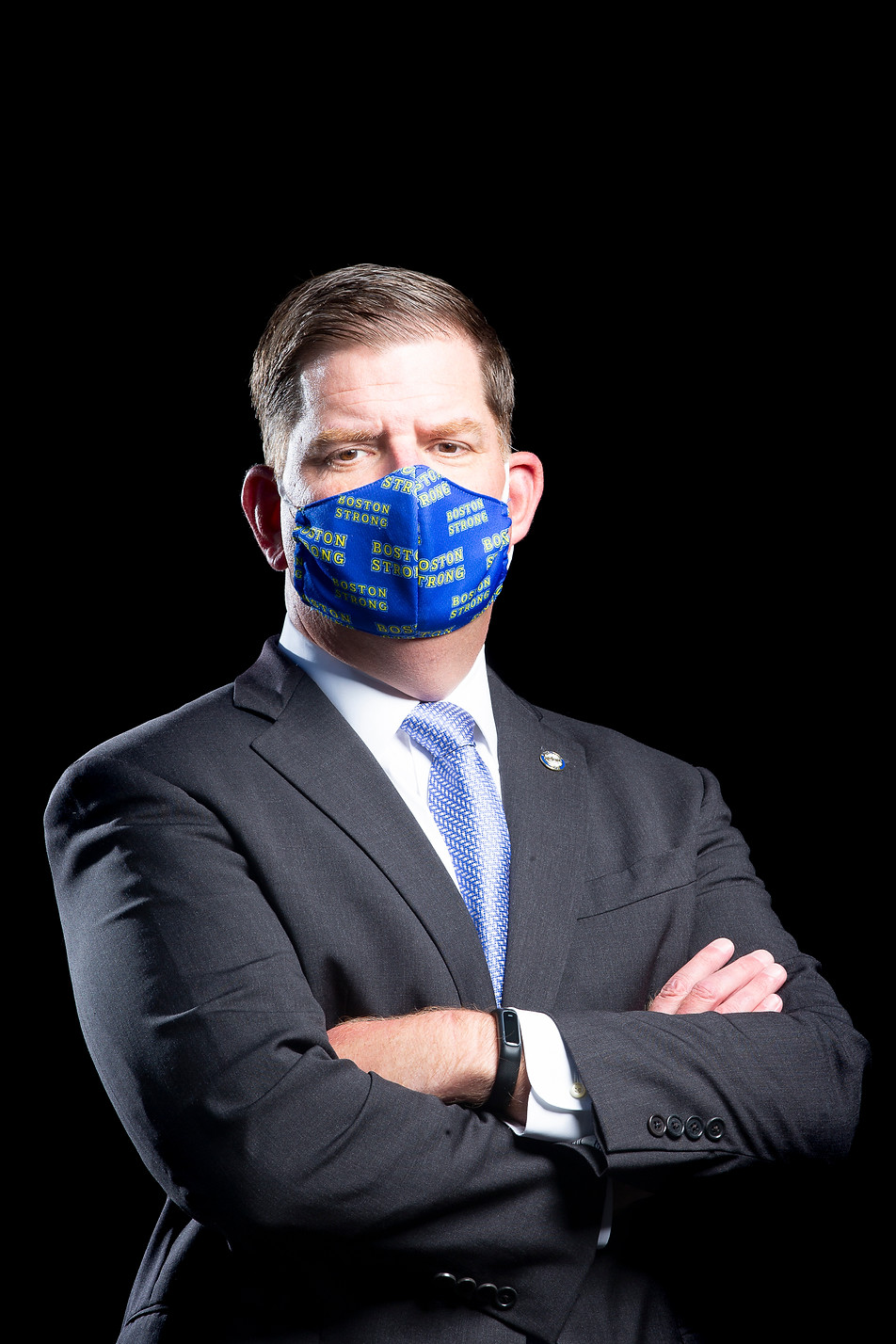 WEB_Mayor Walsh_14.jpg