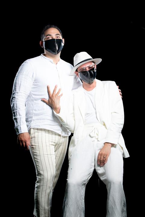 Tomas y Alejandro_82.jpg