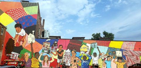 andrew-street-mural-in-housing-lynn-ma_o