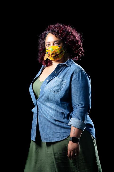 Rochelle Levy-Christopher_12.jpg