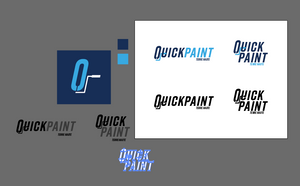 Designing A Logo: Refinement