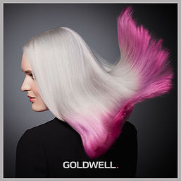 Goldwell_system_instagram_1080x1080_dani