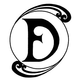 IFD LOGO EDIT Black & White.jpg