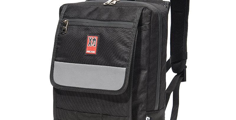 3M reflectivebackpack
